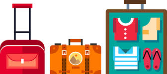 frontier baggage fees baggage information frontier airlines