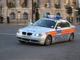 persio car police cars show yours page 21 skyscrapercity