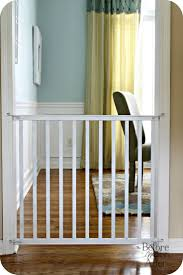 37 best baby proofing images on pinterest stairs backyard