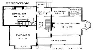 gothic floor plans 100 gothic house plans 0 unique new orleans style house