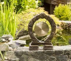 best 25 concrete statues ideas on concrete garden