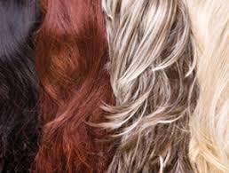 keratin hair extensions 20 inch hair extensions capp keratin fusion bonded