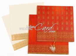 marriage cards hindu wedding cards hindu wedding invitations hindu marriage card