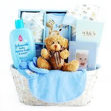 best baby shower gifts baby shower gift jagl info
