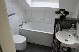 badezimmer klein bad badezimmer klein meine wohnung zimmerschau