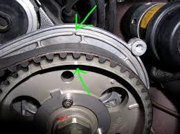 porsche 928 timing belt 928 and valve timing rennlist porsche discussion forums