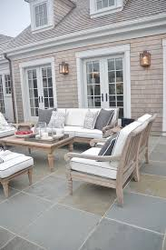 139 best alfresco images on pinterest house porch outdoor areas