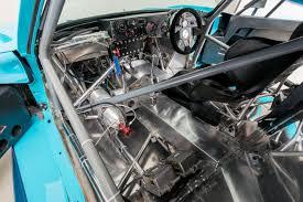 porsche 935 engine 1981 porsche 935 k4 is 2 85 million worth of racing history