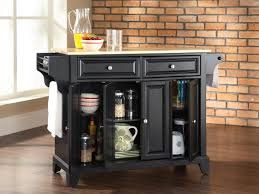 spirit portable kitchen islands for sale tags where to buy a