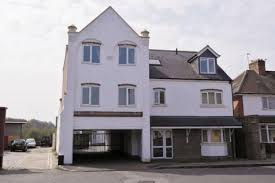 2 Bedroom House To Rent In Nottingham Properties To Rent In Leicestershire Flats U0026 Houses To Rent In