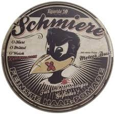 Pomade Axe clean cut look classic pomade axe us looking greased shined