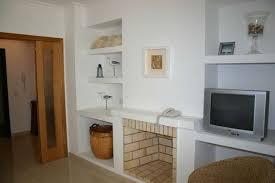 eden village apartments vilamoura