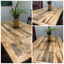 best 25 natural wood dining table ideas on pinterest natural