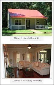 Steel Barn Home Kits Best 25 Metal Home Kits Ideas On Pinterest Metal Building Home