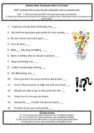 commas in lists by sarahunderwood teaching resources tes