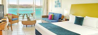 accommodation whitsundays daydream island resort and spa