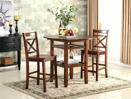 Bar Height Dining Room Table Sets Bar Height Kitchen Table Filterstock