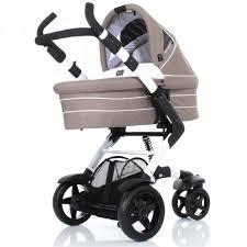 abc design tec abc design бебешка количка 3 tec lotus 2013