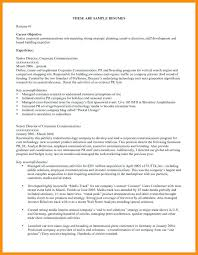 What Is Career Objective In Resume Resume Samples Career Objective U2013 Topshoppingnetwork Com