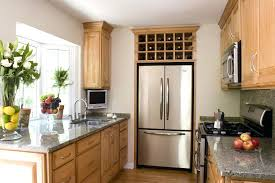 kitchen designs small spaces small space kitchen design ideas kitchen makeovers latest kitchen