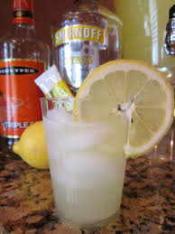 lemon drop martini mix bonnieprojects lemon drop martinis