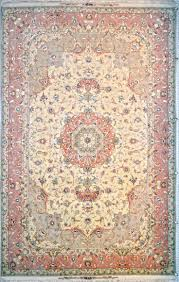 Ebay Antique Persian Rugs by 18 Best Tabriz Rugs Images On Pinterest Persian Carpets And