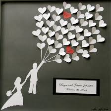 cadeau original mariage počet nápadů na téma cadeau de mariage diy na pinterestu 17