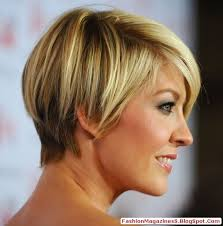 hair cuts short for age 50 women 8 best hair style images on pinterest short films short