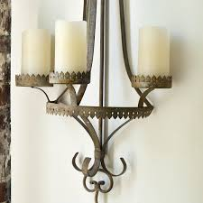 light indoor wall sconces led contemporary chandelier sconce