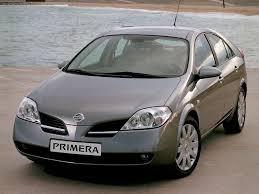 nissan almera vs toyota vios philippines nissan almera cars news videos images websites wiki