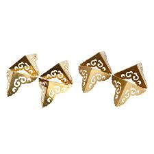 compare prices on nails brass online shopping buy low price nails