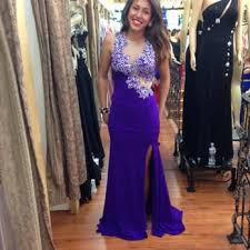 formal dress stores in los angeles ca long dresses online