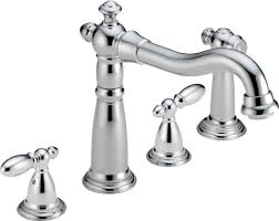 kitchen faucets delta delta cassidy single handle pull out within