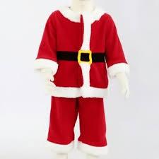 santa costume aquakids rakuten global market christmas kids costumes santa