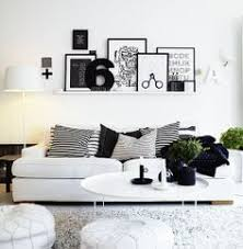 ideas for small living spaces walls room and inspiration