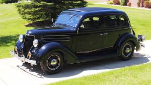 old ford cars i drove an 80 year old car on a 1 000 mile road trip and lived to