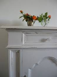 Refinishing Wood Furniture Shabby Chic by Sette Design How To Shabby Chic Furniture Upcycle Pinterest