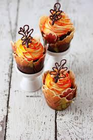 34 cute halloween cupcakes easy recipes for halloween cupcake ideas