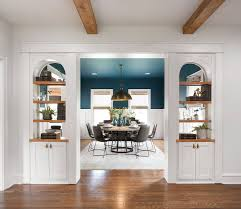 best colors for a dining room episode 1 of season 5 hgtv u0027s fixer upper with chip and joanna gaines
