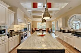 cost kitchen island kitchen stylish adding a island wcf cost remodel white cart