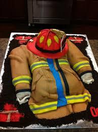 best 25 firefighter cakes ideas on pinterest firefighter