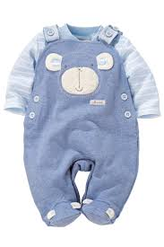 best 25 baby clothes australia ideas on baby clothes