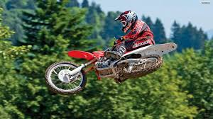 finance on motocross bikes bmx why do riders swing the bike out sideways when jumping