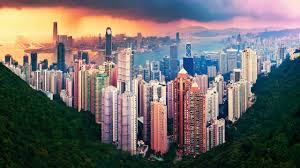Cityscape Wallpaper by China City Wallpapers Pictures Images