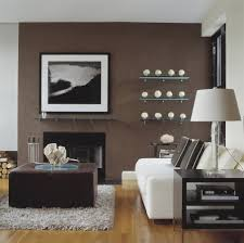best colour combination for home interior what color walls go with brown furniture living room colour
