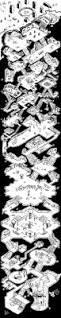 1474 best fantasy floor plans images on pinterest fantasy map