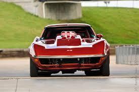 cummins camaro mini feature ryan lusk u0027s cummins swapped 1968 corvette