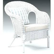 wicker chair for bedroom white wicker furniture bedroom white furniture sets for bedrooms f f