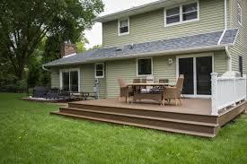 screen porches u0026 decks becker home improvement