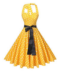 home page rockabilly clothing store